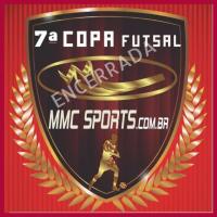 7ª Copa MMC SPORTS.COM.BR