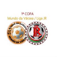 1ª Copa Mundo da Várzea Liga JR