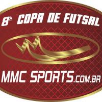 8ª Copa MMC Sports.com.br