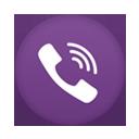 ico-phone