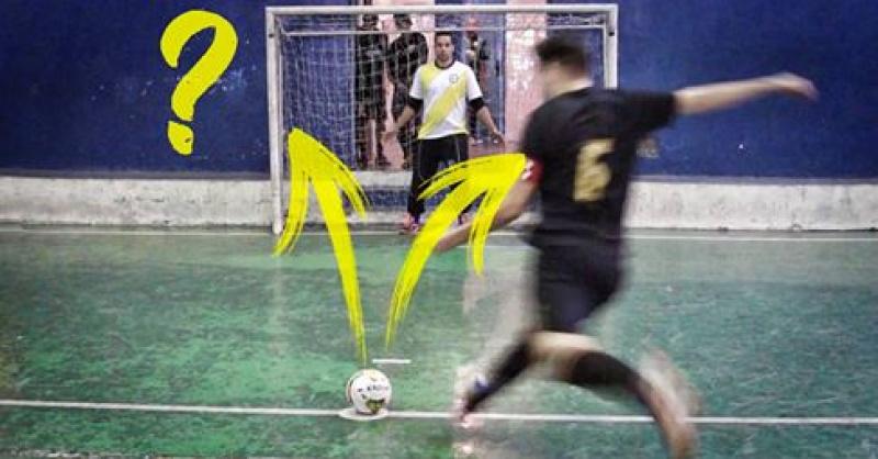 7ª Copa MMC/2016 encerrada