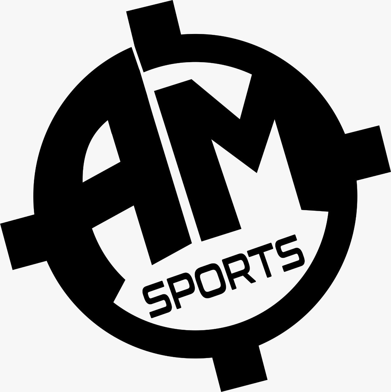 Am Sports