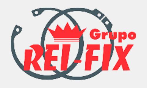 Grupo Rei-Fix