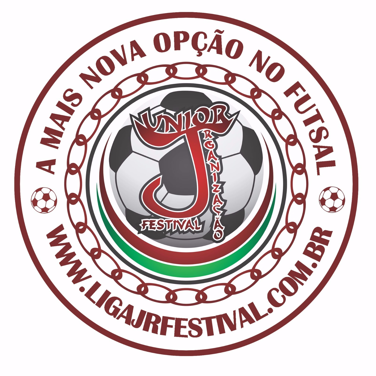 (c) Jrfestival.com.br
