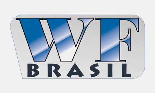 WF Brasil