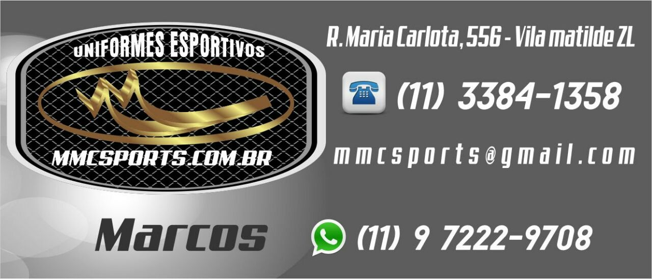 MMC Sports