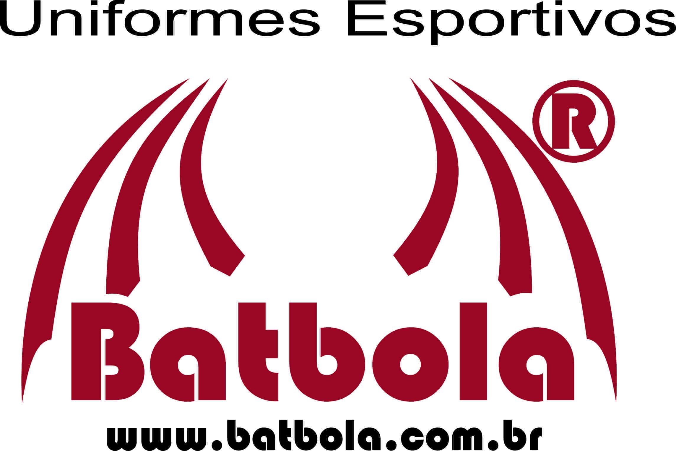 batbola